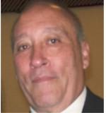 Lic. Abel Velasco Pereira : Profesor