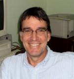 Mag. Eduardo Mercon : Profesor