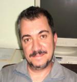 Lic. José Gregorio ferreira : Profesor