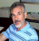 Dr. José A. Hernández : Profesor