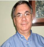 Dr. José Otamendi : Profesor