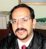 Dr. José G. Liendo : Profesor