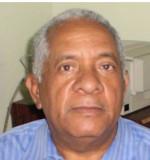 Mag. Santiago Montero : Profesor